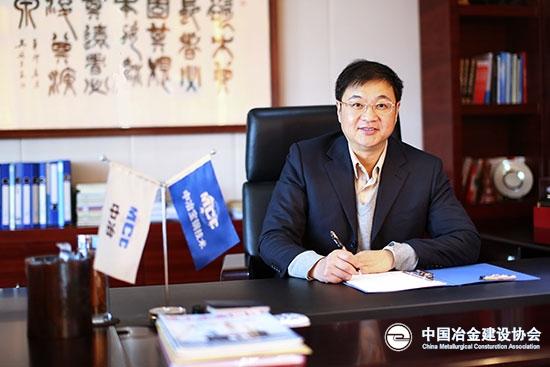亚虎国际娱乐宝钢技术企业 周 青